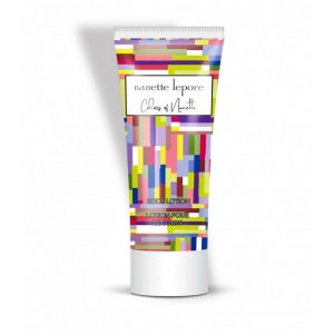 Nanette Lepore Colors of Nanette Body Lotion