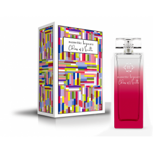 Nanette Lepore Colors of Nanette Eau De Parfum Spray 3.4oz