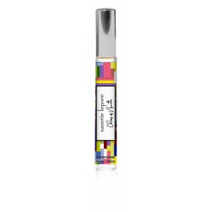Nanette Lepore Colors of Nanette Eau De Parfum 10ml Purse Spray