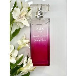 Nanette Lepore Colors of Nanette Eau De Parfum 3.4oz