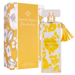 Everlasting Eau de Parfum 3.4oz